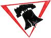 Abolish Abortion PA Logo