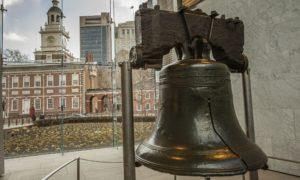 liberty-bell-independence-hall-300x180.jpg